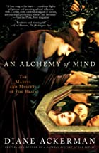 An Alchemy of Mind: The Marvel and Mystery…