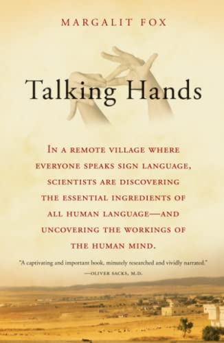 talking-hands-what-sign-language-reveals-about-the-mind