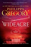 Gregory, Philippa: Wideacre