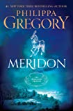 Gregory, Philippa: Meridon: A Novel