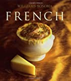 Worthington, Diane Rossen: French