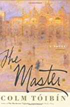 The Master by Colm Tibn