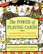 The Power of Playing Cards: An Ancient…