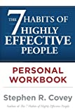 Covey, Stephen R.: The 7 Habits of Highly Effective People: Personal