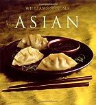 Williams-Sonoma Collection: Asian…