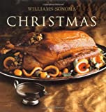 Miller, Carolyn: Williams-Sonoma Christmas