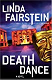 Fairstein, Linda: Death Dance : A Novel