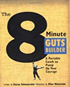 The 8 Minute Guts Builder: A Portable Coach…