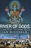 McDonald, Ian: River of Gods