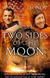 Scott, David: Two Sides of the Moon