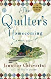 Chiaverini, Jennifer: The Quilter's Homecoming (Elm Creek Quilts Series, Book 10)