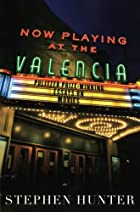 Now Playing at the Valencia: Pulitzer…