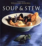 Williams, Chuck: Soup &amp; Stew
