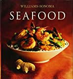 Miller, Carolyn: Seafood