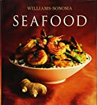 Williams-Sonoma Collection: Seafood…