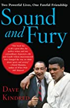 Sound and Fury: Two Powerful Lives, One…