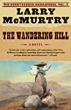 McMurtry, Larry: The Wandering Hill
