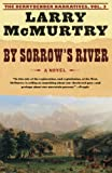 McMurtry, Larry: By Sorrow's River