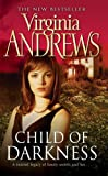 Virginia Andrews: Child of Darkness (Gemini)