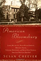 American Bloomsbury: Louisa May Alcott,…