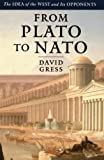 Benyus, Janine M.: From Plato To Nato