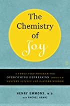 The Chemistry of Joy: A Three-Step Program…