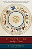 Bobrick, Benson: The Fated Sky: Astrology in History