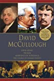 McCullough, David G.: Mornings on Horseback