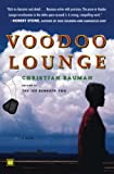 Bauman, Christian: Voodoo Lounge