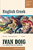 Doig, Ivan: English Creek