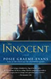 Graeme-Evans, Posie: The Innocent: (War of the Roses, Book 1)