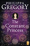 Gregory, Philippa: The Constant Princess