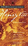 Shakespeare, William: Henry VIII