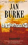 Burke, Jan: Kidnapped