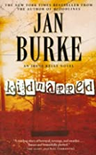 Kidnapped by Jan Burke