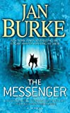 Jan Burke: The Messenger