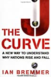 Bremmer, Ian: The J Curve: A New Way to Understand Why Nations Rise and Fall