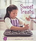 Williams-Sonoma Kids in the Kitchen: Sweet…