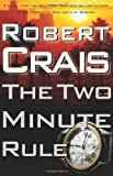 Crais, Robert: The Watchman