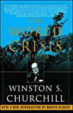 Churchill, Winston: The World Crisis, 1911-1918