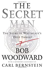 The Secret Man: The Story of…