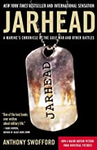 Jarhead: A Marine's Chronicle of the…