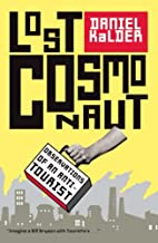 Lost Cosmonaut: Observations of an…