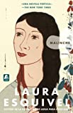 Malinche Spanish Version Novela