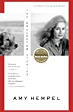 Hempel, Amy: The Collected Stories of Amy Hempel