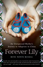 Forever Lily: An Unexpected Mother's Journey…