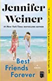 Weiner, Jennifer: Best Friends Forever
