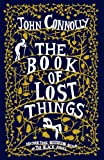 Connolly, John: The Book of Lost Things