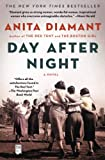 Diamant, Anita: Day After Night: A Novel