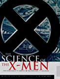 Linc Yaco: Science of the X-Men